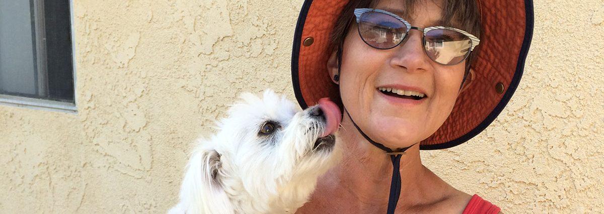 Dianne's Pet Services – archive